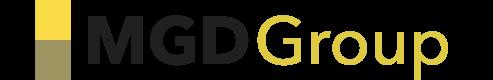 MGD Group
