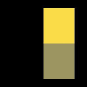 Mgd-group icon