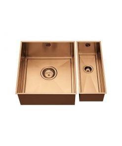 AXIXUNO SET A – 355U & 150U – Copper