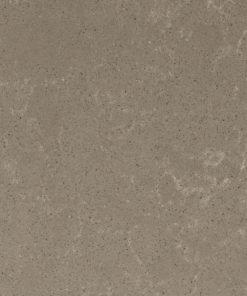 Belgian Sand