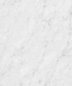 Blanco Carrara Bookmatched
