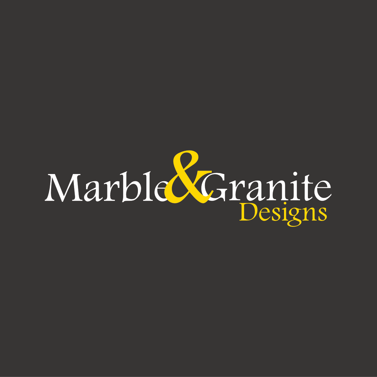 Marble & granite designs ltd.