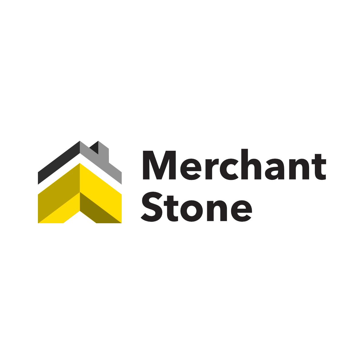 Merchant stone