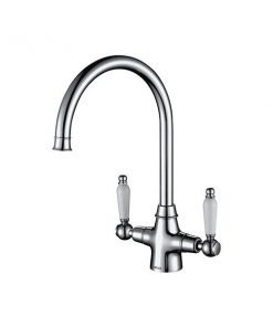 RODEZ TWIN LEVER