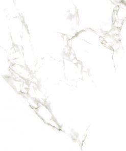 Aura – 12mm