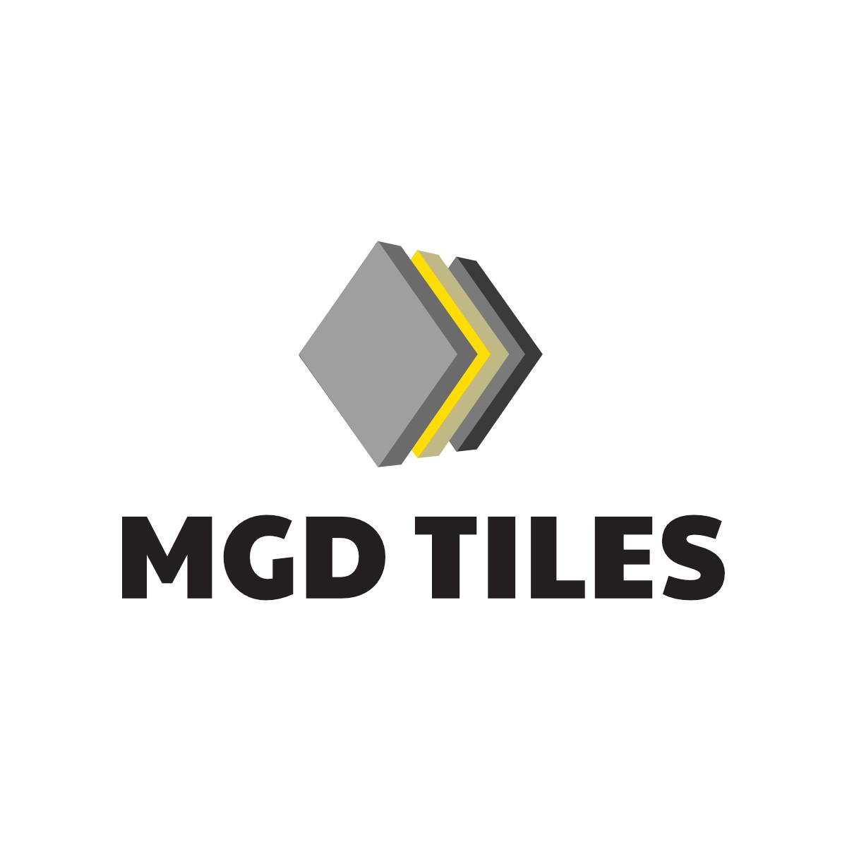 Mgd tiles