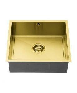 AXIXUNO 450U GOLD BRASS SOS