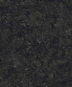 12mm Bluestone Negro