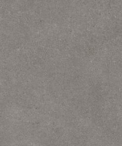 Kone Grey